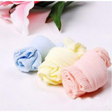 Kaos Kaki Bayi Lovely Candy Baby Socks - 1Y - 5Y