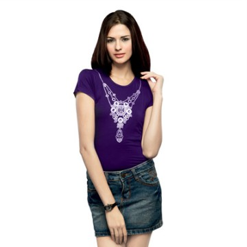 Wellys Kaos Anabelle Size L