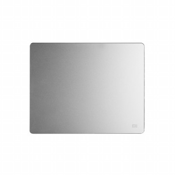 Original Xiaomi Metal Mouse Pad Small Size