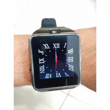 Smart Watch G838 Smartwatch Support SIM SD Card Bluetooth