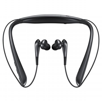 Samsung Bluetooth Level U Pro ANC earphone headset