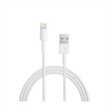 ZenBlade New USB Cable / Micro USB / 30 PIN iPhone 4 / Lightning iPhone 5/6