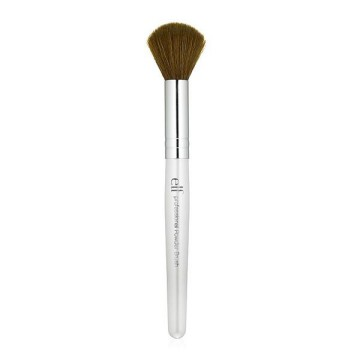 ELF Brush Powder White #24115