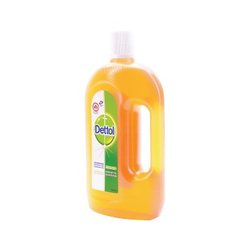 Dettol Antiseptic Liquid 750 mL