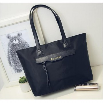 Tote Bag Import | Tas Fashion Wanita