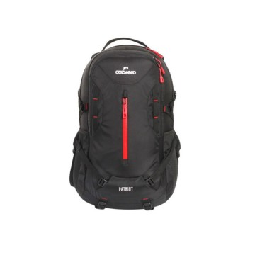 Tas Daypack Cozmeed Patriot