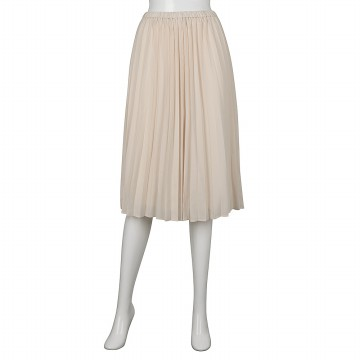 New Collection Women Pleated Skirts The-Fahrenheit Women Skirt
