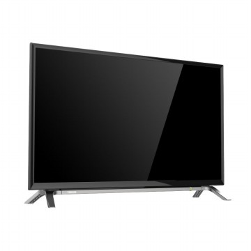 LED TV TOSHIBA 32L3750 32
