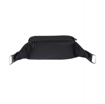 Polo Classic Waist Bag Y202-19 Black