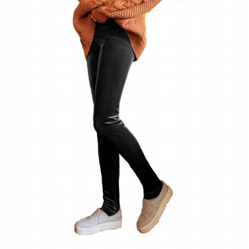 [Korean Style Legging] Koleksi Legging Import