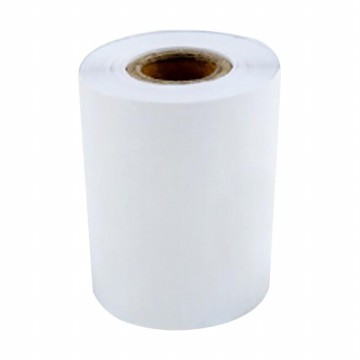 Kertas Thermal Printer Ukuran 57x30mm 10 Roll