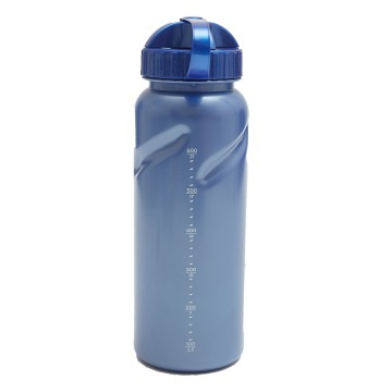 Avengers Sport Bottle 780ml Blue