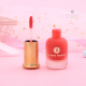 (POP UP AIA) Damo Beauty Liquid Blush Moisturizing Waterproof Color Face Blusher