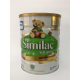 Similac Advance 2 850 gram