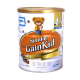 850 Gr ABBOTT Similac Gain Kid 4-9 Th (Vanilla)
