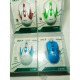 Mouse Wireless Acer / Hp 2.4ghz SJ0056