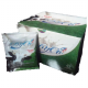 SUSU DyCo - Dynamic Colostrum susu Sapi NEW ZEALAND