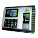 Fingerprint FingerPlus ZT 1800