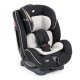 Carseat Joie Curve