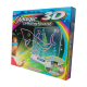 Papan Gambar 3 Dimensi - Magic 3D Drawing Board