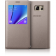 Samsung Note 5 S View Cover