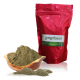 (350gr) GREEN BEAN-Green Coffee For Diet/1 month loose weight 3-5kg