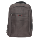 Backpack Polo Design 6143-26 Coffee