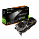Gigabyte GeForce GTX 1080 Ti Xtreme Edition 11GB DDR5X AORUS