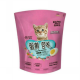 Cat Food KF Nory Adult 500gr
