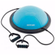 KETTLER Balance Step / Bosu Ball Original