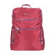 Bellezza Backpack ZXGB288 Red
