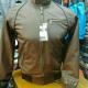 (Best Seller) Jaket Ariel / Jaket Semi Kulit Model Arie Limited