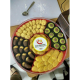 Ina Cookies Candytray