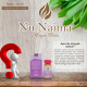 Minyak Bulus Original Herbal Massage Oil Murni