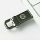 Flashdisk HP 64 GB USB Flash Drive