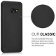 Slim Black Matte Redmi Note 4X Xiaomi Snapdragon Elegant Flexible TPU
