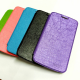 Flipcover ROKER Redmi Note 2 Prime Xiaomi Sarung Buku Leather Case