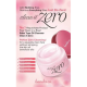 Banila Co Clean it Zero 100ml Original