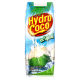 3 PACK - HYDRO COCO REAL COCONUT WATER 250 ML - JABODETABEK ONLY