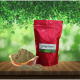 (250gr) GREEN BEAN-Green Coffee For Diet/1 month loose weight 4-7kg