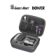 Bower Xtreme Action Series GoPro Case