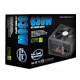 Promo Power Supply Simbadda 630  Watt