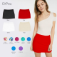 EXP04 - women branded skirt - rok wanita