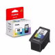 Canon Ink Cartridge CL 98 Colour Original