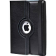 iPad 2 / 3 / 4  360 Rotating Leather Smart Cover