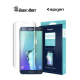 Spigen Neoflex Galaxy S6 Edge Plus Screen Protector