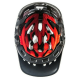 Helm Sepeda Enduro Cairbull Not Fox Giro Polygon United Giant Mexel