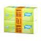 Plenty Facial Tissue Softpack [2 Ply/280 sheets] - Buy 1 Get 1