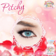 softlens pitchy