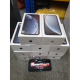 iPhone XR 128Gb ( Black, Red, Yellow, Blue, Coral ) BNIB - Original
